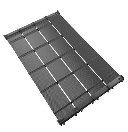 coletor_solar_piscina-1.png