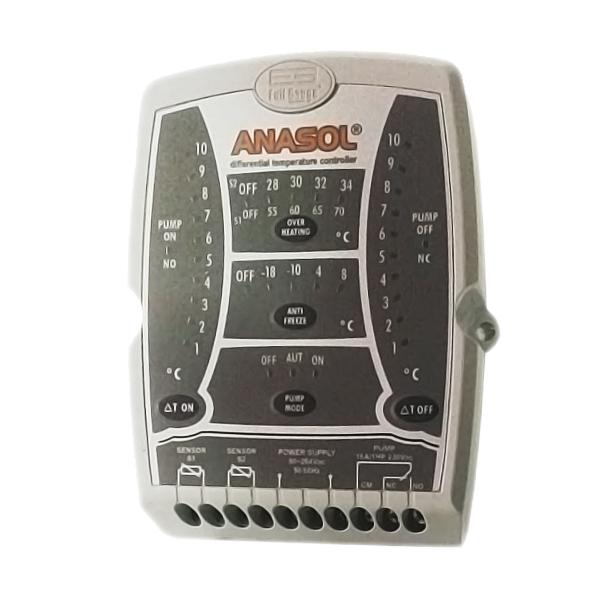 controle_solar_analogico_anasol_