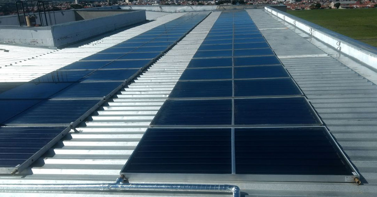 Energia renovável: o que é e por que investir nela?