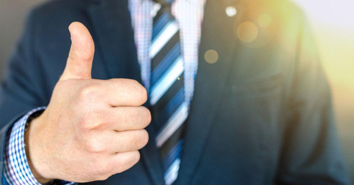 Como encontrar um bom fornecedor de aquecedor solar pode alavancar a sua empresa?