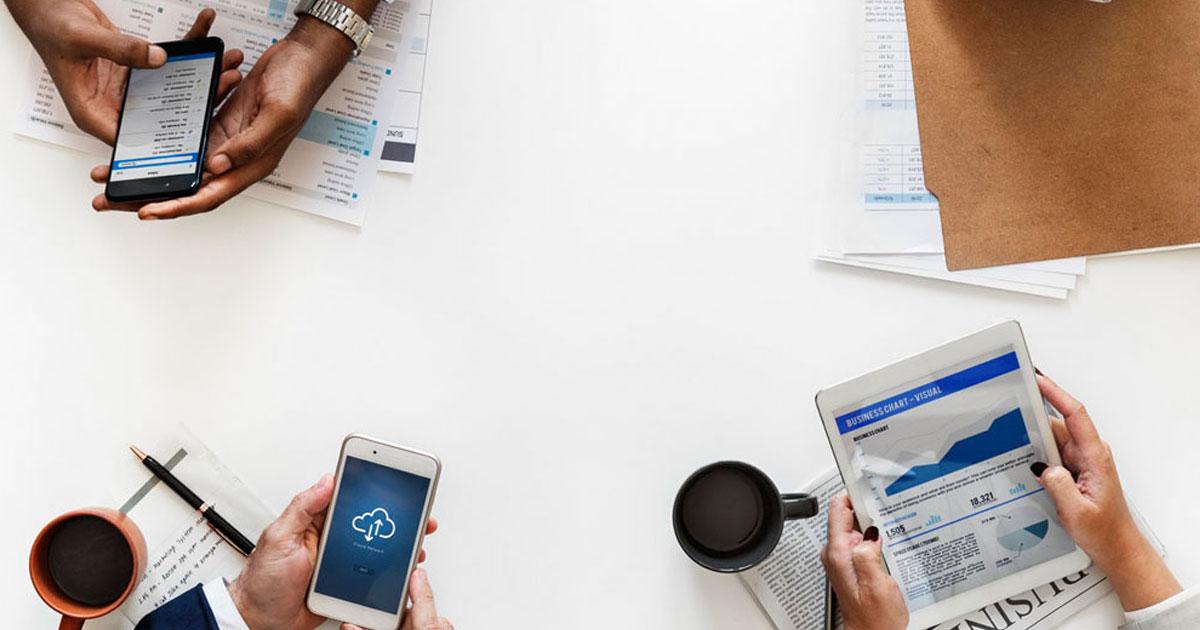 Marketing digital e aquecimento solar: qual é a relação?