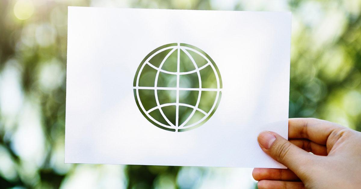 Programa Fundo Clima: como beneficia o setor de aquecimento solar?